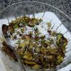 Indori Kuskura - Kottu Roti